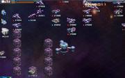Battleofamu2