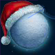 Holiday Planet 1