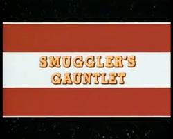 Smgauntlet titlecard