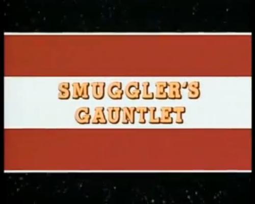 File:Smgauntlet titlecard.png