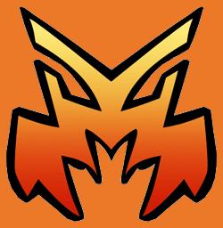 File:Malignus symbol.png