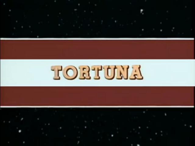 File:Tortuna titlecard.png