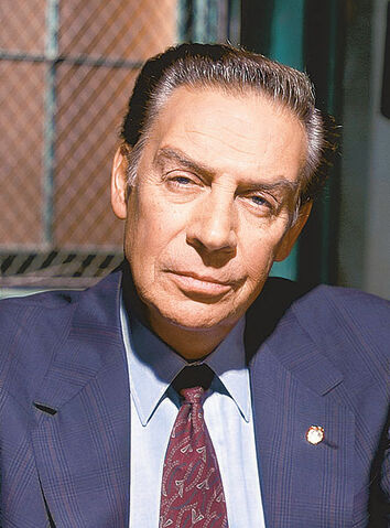 File:Jerry-orbach.jpg