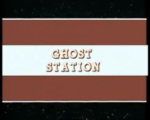 File:Ghoststation titlecard.png