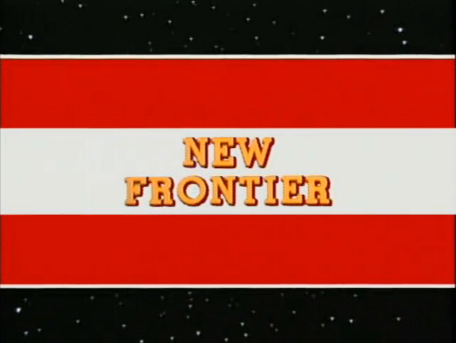 File:New frontier titlecard.png