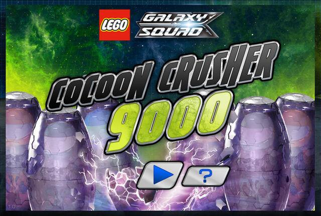 File:Cocoon Crusher 9000 Menu.jpg