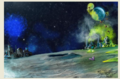 Thumbnail for version as of 10:12, December 23, 2013