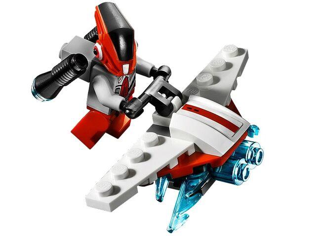File:0008650 LEGO Galaxy Squad Hive Crawler 70708.jpeg