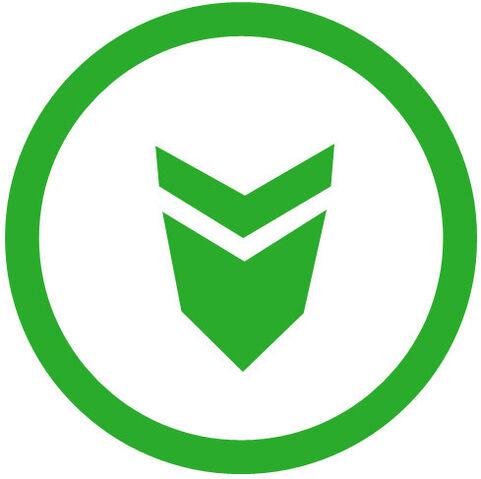 File:Green Team Logo.jpg