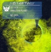 814FTW