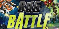 Bug Battle (online game)