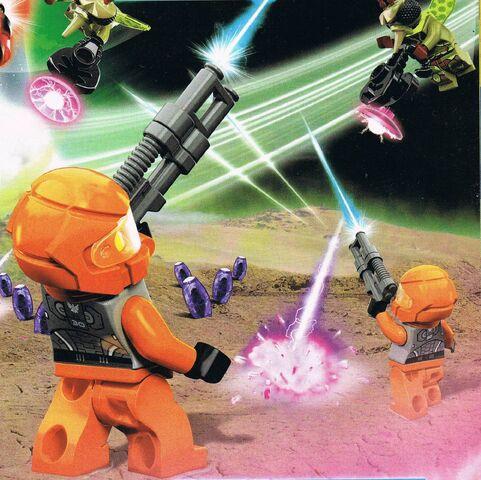 File:OrangeTeam vs Mosquitoids.jpg