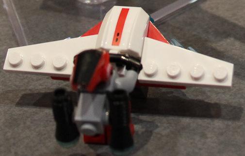 File:Space Glider.jpg
