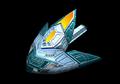 Altarian Cargo 2