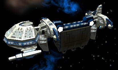 File:Human freighter.jpg