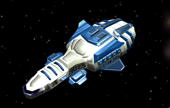 Altarian-Huge-1