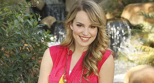 File:BridgitMendler.jpg
