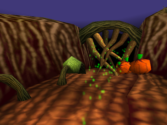 File:Pumpkinserpent5.PNG