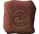 File:Chaos Rune.png