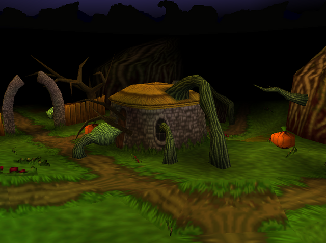 File:Pumpkinserpent8.PNG