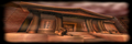 Thumbnail for version as of 16:12, May 5, 2012