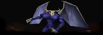 File:The Demon.png