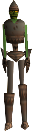 File:Thin Zombie 1.PNG