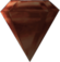 DragonGem
