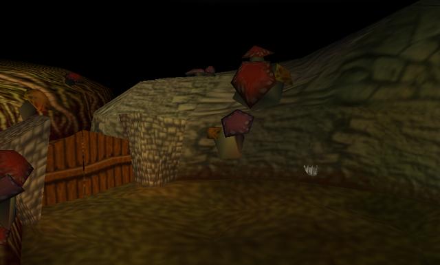 File:PumpkinGorge6.PNG