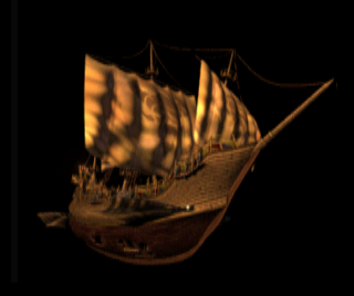 File:The Ghost Ship.png