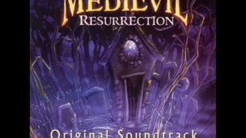 Thumbnail for version as of 11:07, September 10, 2012