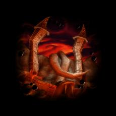 Resurrection - Zarok's Lair