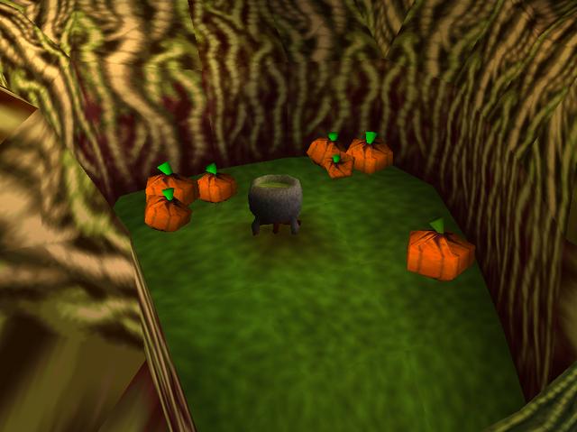 File:Pumpkinserpent2.PNG