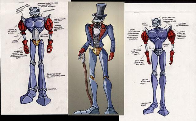 File:Dan armor.jpg
