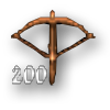 File:CrossbowICO.png