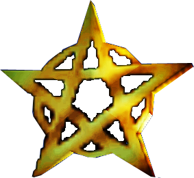 File:Witch talisman.png