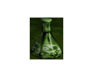 File:Life bottle.png