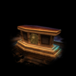 File:Resurrection - Dan's Crypt.png