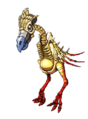 BonesaursArt.png