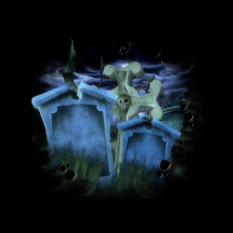 File:The Graveyard.png