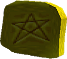 File:Star Rune.png