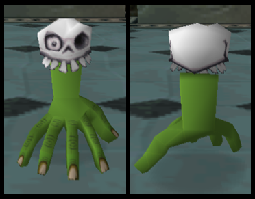 File:DanHand.png