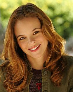 Shayla White