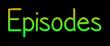 Episode Content
