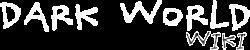 Dw logo inverted