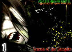 Season One X