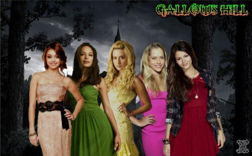 S2 cast promo