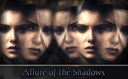 Allure of the Shadows
