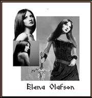 Elenas2