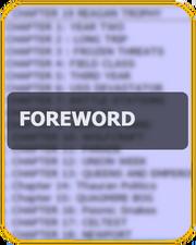 Foreword-1